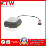 56mm*53mm*13mm GPS Antenne