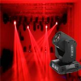 230W 7r Moving Head Beam Light Stage Equipment