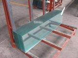 Tempered стекло мебели