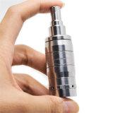 Seiko Version pour l'e-cigarette d'atomiseur avec de la fumée de vapeur d'huile (ES-AT-063)