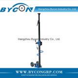 Stand concret de /extension de machine de trou drilling de faisceau de diamant de DUVD-330-LST