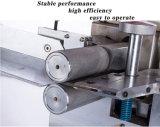 Holo Falte-aufspaltenmaschine für PU-Belüftung-Gummiförderband