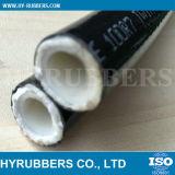 Slang van Hyrubbers van Qingdao de Hydraulische R7