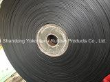 Резиновый конвейерные Ep800/3 сделанные в резине Иокогама