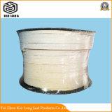 De Verpakking van de Vezel van Aramid; Verpakking de van uitstekende kwaliteit van de Vezel van Kevlar Aramid; De nieuwe Hete het Verkopen Verpakking van de Vezel van Aramid van Producten van de Markt van Alibaba China