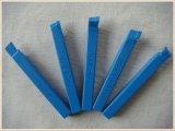 ツールか金属の切削工具ビット(DIN4972-ISO2)を回す炭化物によってろう付けされるツール