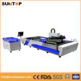 Laser Cutting Machine Steel 또는 Laser Cutting Stainless Steel/Metal Laser Cutter