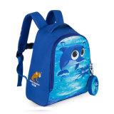 Школа рюкзак подарок рюкзак сумка детского садика Bag прочный Shouder мешок