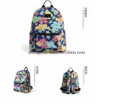 Nouveau sac fourre-tout personnalisé pour femme, sac à dos