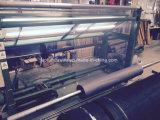 Treillis métallique Alcali-Résistant enduit de fibre de verre