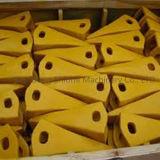 Emmer-tand-voor-kat-graafwerktuig-320-330-365-375-385 met Uitstekende kwaliteit