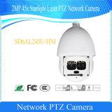 Dahua 2MP 45X Netz-Kamera Starlight-Laser-PTZ (SD6AL245U-HNI)