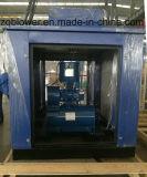 Estructura compacta de refrigeración de aire del ventilador de raíces Rotray&Gabinete acústico (ZG-50)