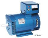 Str.-Serien-einphasigwechselstrom-Drehstromgenerator von 2kw zu 20kw