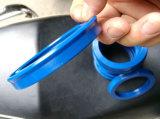 UNO-Robbe, AVW-Robbe, Dkb Robbe hergestellt mit Polyurethan oder NBR Gummi mit blauer Farbe