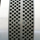 90kw 수직 반지는 소나무 톱밥 펠릿 입자식 기계를 정지한다