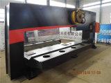 알루미늄 외벽을%s Dadong D-HP30 CNC 포탑 펀칭기 또는 구멍 뚫는 기구 스페셜