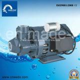 Bomba eléctrica de água bomba pequena para uso doméstico, 0.5HP 0.37kw/h16