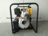 Bomba de Água Diesel de 3 polegadas (WP30D)
