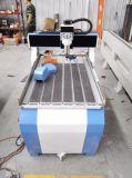 Превосходная машина маршрутизатора точности 3D деревянная
