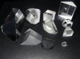 Prismi ad angolo retto ottici di vendita calda, prisma concavo di Plano