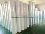 Thermisches Insulation Material mit Bubble und Aluminum Foil