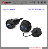 Impresora Cable Conector USB / USB 3.0 Extension Cable conector