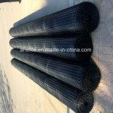 Plastikpolypropylen Bx Geogrid für Straßenbau