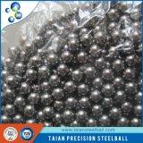 ベアリング等級100の堅くされた炭素鋼の球