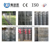 中国卸し売りワイヤー家畜は囲を囲うか、または耕作する