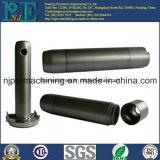Kundenspezifische Stahllegierungs-Selbstersatzteile