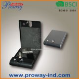Boîte de coffre-fort combinée numérique