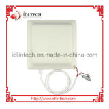 Carte RFID passive / étiquette RFID UHF / carte RFID passive