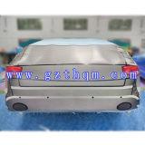 HD inyección de tinta auto inflable Modelo / Publicidad inflación Modelo / Publicidad Exterior