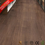 1.5mm 2mm Vinyl Flooring Wholesale Low Cost for Bathroom