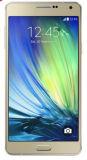 Оригинал привел открынный оптовый мобильный телефон клетки A7000 для Samsung