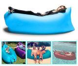 2016年のソファーの空気ベッドの祝祭キャンプ旅行休日袋のスリープの状態である不精なLounger