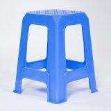 Silla plástica del jardín/de la sala de estar de la silla al aire libre encajable