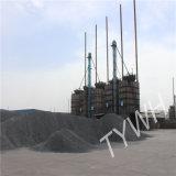 プラント価格の試薬Recylingのための石炭をベースとする粒状の作動したカーボン