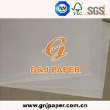 Bonne qualité et papier testliner pour le commerce de gros