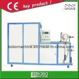 L'aluminium conduit Air flexible La machine (l'AFD-600)