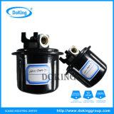 Оптовая торговля высокое качество топливного фильтра4-931 16010-SM для Toyota