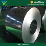 Gute QualitätsGlavanized Stahlring für Stahlkonstruktion-Gebäude
