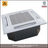 L'eau réfrigérée Cassettle Ventilateur unité de bobine (MFP-51KM4-Q1EE1)