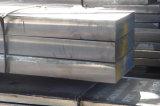 H14 Ferramenta de Trabalho Quente Aço