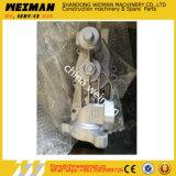Клапан 4110001841043 Egr сделал в Китае