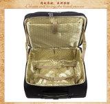 """ليّنة حامل متحرّك حقيبة 16 """" حقيبة حقيبة عمل حقيبة سفر حقيبة"""