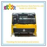 Principe camion pesante 6X4 della Cina Kim 300 parti del trattore di cavalli vapore