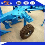 Tractor Trailed Heavy Furrow Plough para 60-80HP