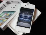 Smart Teléfono Teléfono móvil para original iPhone 4S